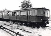 Bild: Baureihe 167, später 277