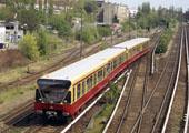 Bild: Baureihe 480