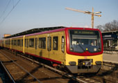 Bild: Baureihe 481